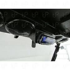 ranger xp boss bluetooth deck with aux 3 5mm input usb sd