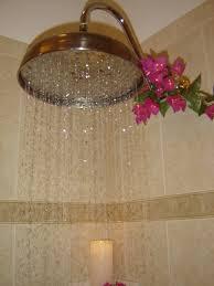 lovely shower heads home depot photo idea bathroom ideas lovely shower heads home depot photo idea
