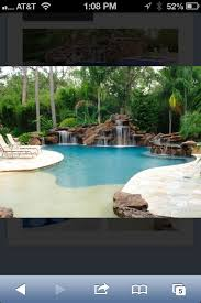 Backyard Pools Prices 122 Best Swimming Pools Images On Pinterest Backyard Ideas Pool