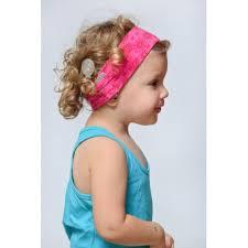s headbands universal cotton headband grey shop for processors bands
