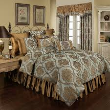 luxury bedding miraloma by austin horn luxury bedding beddingsuperstore com