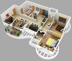 home plan ideas 15 dreamy floor plan ideas you wish you lived in