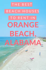 best 25 beach houses for rent ideas on pinterest beautiful