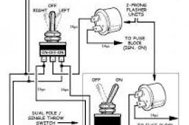 3 pole relay wiring diagram wiring diagram
