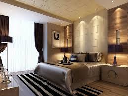 Modern Luxury Bedroom Design - luxury bedrooms delightful modern vintage apartment oozes luxury