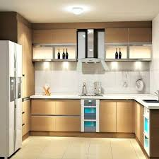 kitchen furnitures kitchen furniture moute