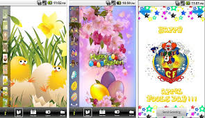 free card for android greeting card maker app retrofox me