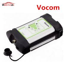 compare prices on volvo vocom 88890300 online shopping buy low