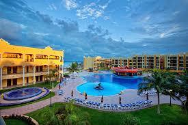 book the royal haciendas all inclusive riviera hotel deals