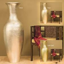 Wicker Vases Best 25 Tall Floor Vases Ideas On Pinterest Bamboo Poles For