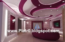 décoration plafond chambre bébé faux plafond 2016 idées de décoration capreol us