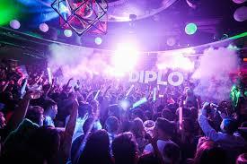 maya day u0026 nightclub scottsdale nightclubs scottsdale bars