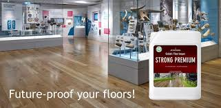 junckers hardwood flooring junckers flooring home facebook