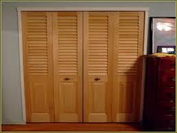 Lowes Paint Closet Doors Lowes Paint Ideal Closet Doors Lowes