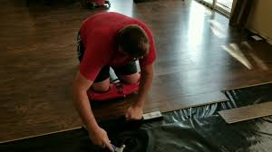 Laminate Flooring B And Q Great Laminate Floor Install Tools And Ideas Youtube