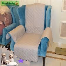 piccolo divano letto shop singola doppia pet divano protector antiscivolo