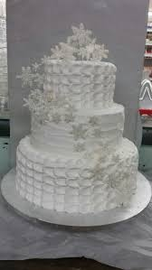 439 best karen u0027s cakes kw at tapps cake emporium parma ohio images