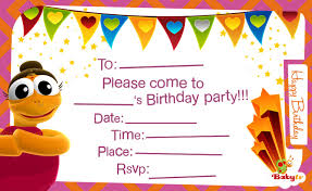 colors birthday invitations as well as birthday invatations in