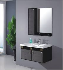 modern furniture toilet storage unit room decor for teenage