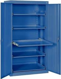 file cabinet with pull out shelf uniquely designed roll out shelf cabinet a plus warehouse