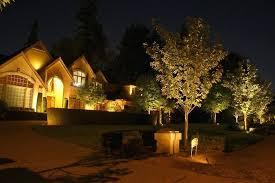 12 volt landscape lighting kits 12 volt outdoor lights volt outdoor lighting kits medium size of