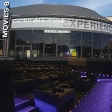 mountain home idaho movie theater rc theatres carlisle commons movies 8