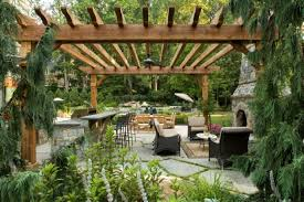 Backyard Relaxation Ideas Fascinating Ideas To Create Wonderful Outdoor Place For Utmost
