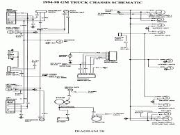 4 3 vortec engine wiring diagram 4 wiring diagrams
