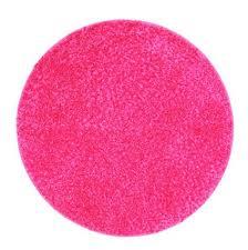 best 25 round shag rug ideas on pinterest pink shag rug purple