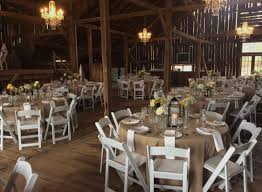 outdoor wedding venues pa outdoor wedding venues pa best of rustic wedding venues pa