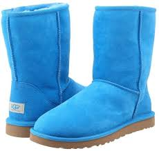 womens winter boots zappos best 25 blue uggs ideas on ugg boots ugg boots