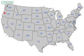 map of oregon eugene eugene city or information resources about city of eugene oregon