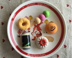 lexus biscuit price munchy promotion shop for promotional munchy on aliexpress com