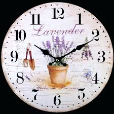 modern wall clock ebay india modern wall clocks ebay wall clock