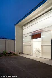 garage door repair conroe tx best 20 garage door installation cost ideas on pinterest garage