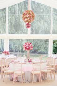 Wedding Reception Vases 30 Fabulous Spring Wedding Reception Decor Ideas Weddingomania