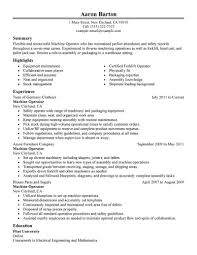 Best Electrician Resume by Resume Maintenance Engineer Resume Sample Write Cover Letter For