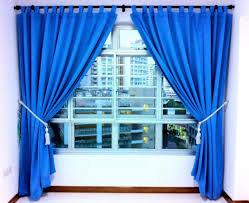 Mint Blue Curtains Curtains Superior Green Blue Curtain Fabric Exquisite Green And