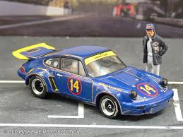 old racing porsche old irish racing model collection the porsche racing collection