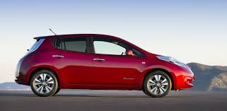 nissan leaf india launch nissan australia planning for next gen leaf photos 1 of 7
