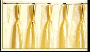 Thermal Pinch Pleat Drapes Pinch Pleated Drapes Sheer Drapery Slubby Linen Sheers Looks