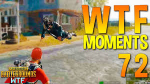 pubg youtube funny pubg wtf funny moments highlights ep 72 playerunknown s