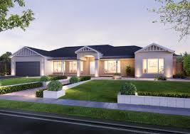 pole home design queensland exquisite 5 narrow block design tips for a new home ibuildnew blog