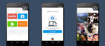 firefox for android mozilla outs firefox quantum beta and developer edition android
