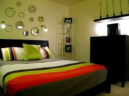 Bedroom Colors For Small Rooms Home Design Ideas - Colors for small bedrooms