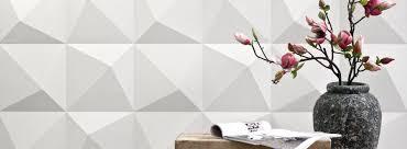 3d Wall Decor 3dwalldecor dimensional surfaces