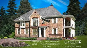 traditional craftsman house plans brickell manor a house plan craftsman house plans