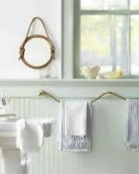 Martha Stewart Bathrooms Elegant Martha Stewart Living Bath 227462 Home Design Ideas