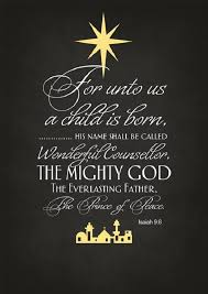 Christian Christmas Memes - protea valley church proteavchurch twitter