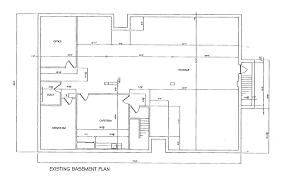 7000 Sq Ft House Plans 8 000 Sq Ft Professional Office Building For Lease In Hyannis Ma